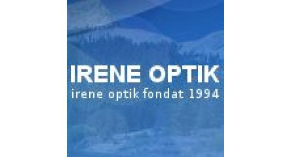 IRENE OPTIK MAGHERU ONE